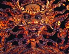 典藏文化0081