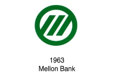 银行0027