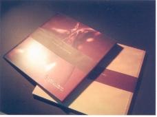 中国书籍装帧设计0226