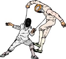 体育竞赛1085