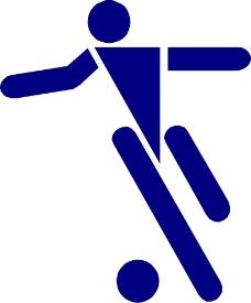体育竞赛2088
