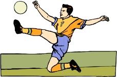 体育竞赛1651