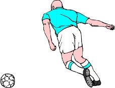体育竞赛1781