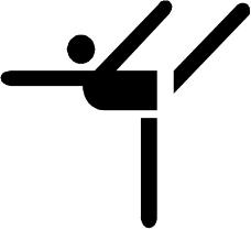 体育竞赛0695