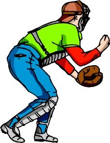 体育竞赛1595