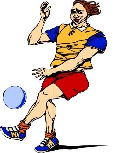 体育竞赛1621