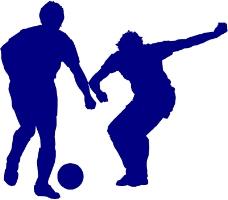 体育竞赛2084