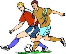 体育竞赛1979