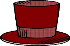 帽子0106