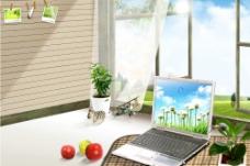温馨小屋图片
