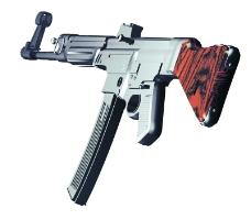 轻兵器0083