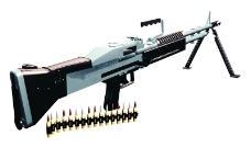 轻兵器0063