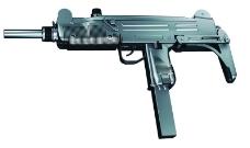 轻兵器0099