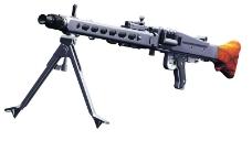 轻兵器0070