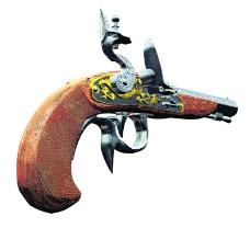 轻兵器0023