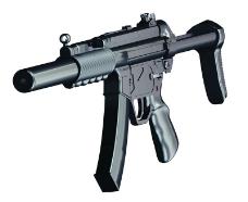 轻兵器0047