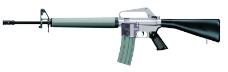 轻兵器0058