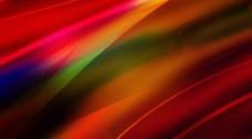 彩色绚丽背景图片