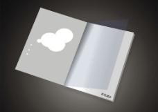 画册模版画册效果图画册设计精美画册设计 画册图片