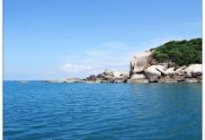 海南风景图片