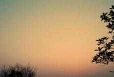 美树天空图片