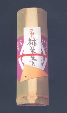 日本设计师-木村胜的包装设计0013