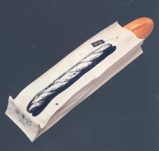 日本设计师-木村胜的包装设计0119