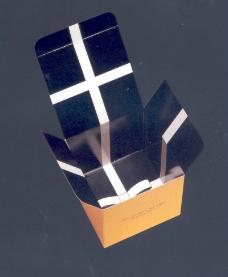 日本设计师-木村胜的包装设计0049