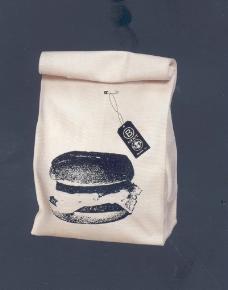 日本设计师-木村胜的包装设计0040