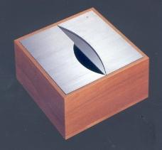 日本设计师-木村胜的包装设计0129