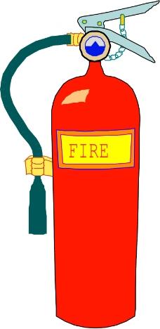 消防安全0081