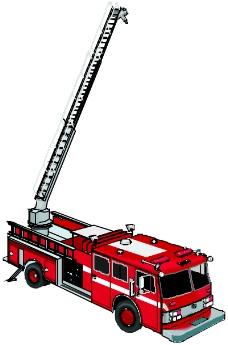 消防安全0107