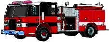 消防安全0108