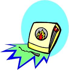 消防安全0139
