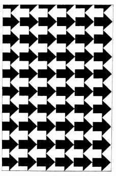 几何花纹0611