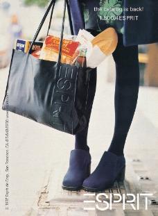 服装饰物0257