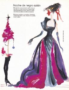 服装饰物0256