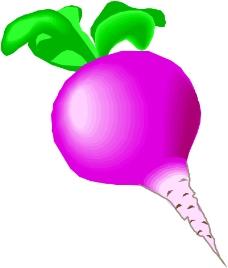 蔬菜水果1136