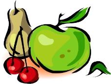 蔬菜水果1866
