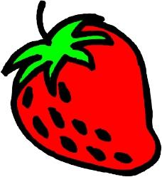 蔬菜水果1564
