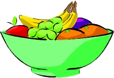 蔬菜水果1861
