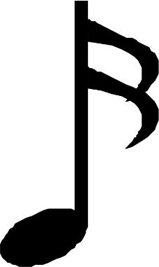 矢量 矢量图 书法