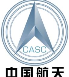 中国航天logo图片