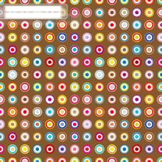 矢量背景花色素材3