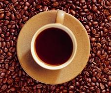 香醇咖啡0062