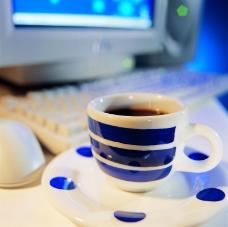香醇咖啡0059