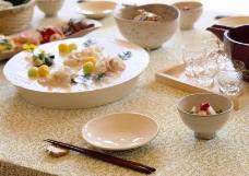 餐桌风情0169