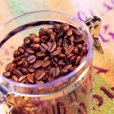 香醇咖啡0056