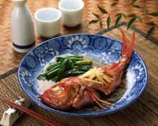 海鲜美食0064