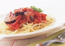 意大利面披萨沙拉0125